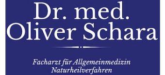 Praxis Dr. Oliver Schara